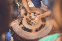 Arts and Crafts Olongapo